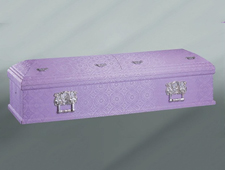 エンバー 紫雲