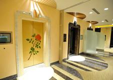 4F参拝室