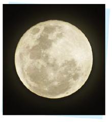 月飛行プラン