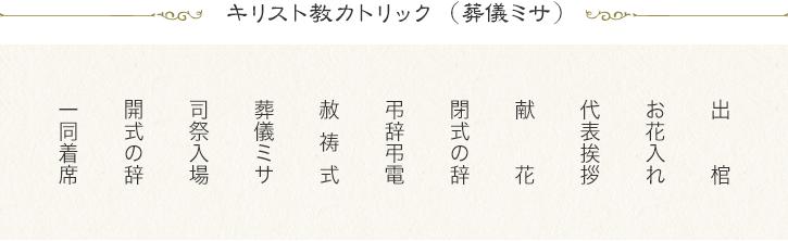 ceremony_img03_l
