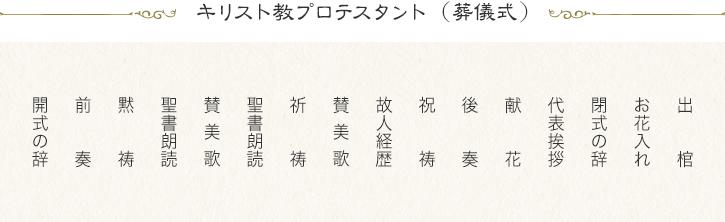 ceremony_img04_l