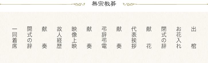ceremony_img05_l